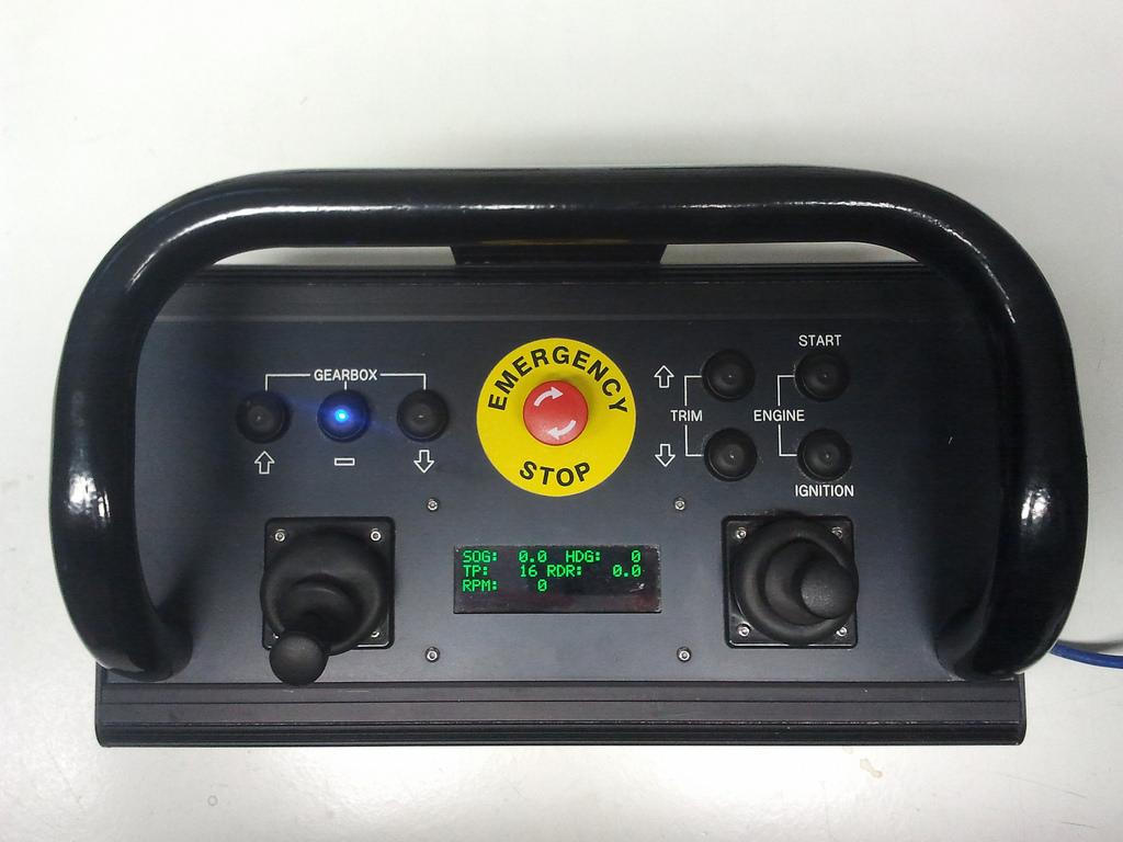 BP1024