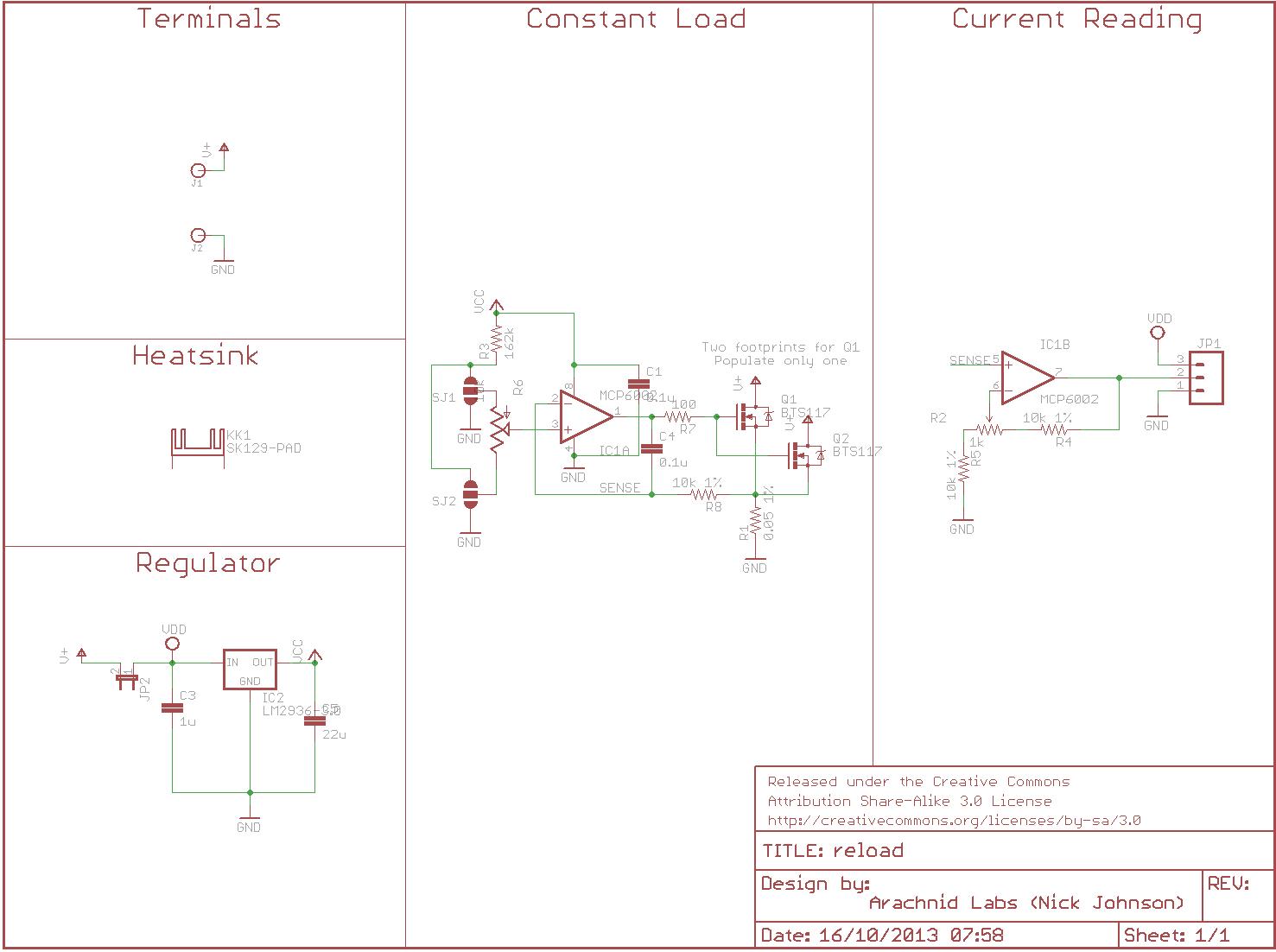 reload-schematic
