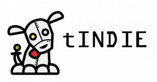tindie